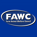 The Farm Animal Welfare