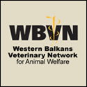 Western Balkans Veterinary Network
